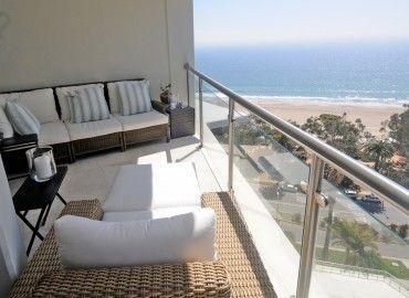 Balcony 1604B