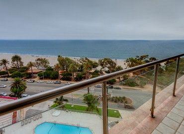 Ocean View 1203P WEB