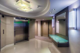 Hallway-Lobby-13