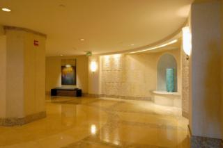 Ocean-Towers-Lobby-2